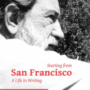 Cover-Starting-from-San-Francisco-David-Kherdian