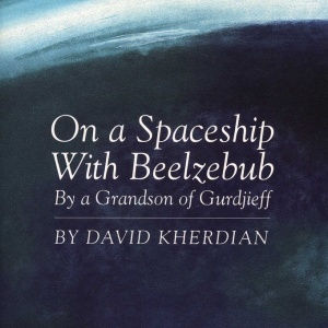 Cover-On_a_Spaceship_with_Beelzebub