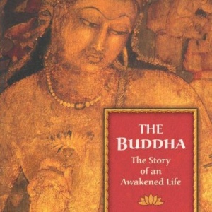 Cover-The-Buddha-The-Story-of-an-awakened-life-David-Kherdian