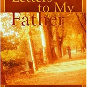 cover-Letters-to-my-father-david-kherdian